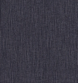 Fabric - Takumi Stripes