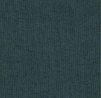 Tyg Kofu Tsumugi 2506