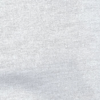 Organic Cotton - white