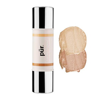 Pürminerals Cameo Contour  Dual-ended Contour Stick Light