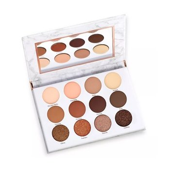 PÜR Soiree Diaries Eye Shadow Palette