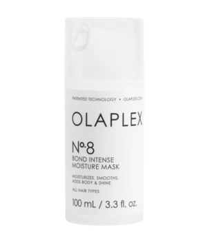 Olaplex No8 100 ml