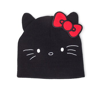 Hello Kitty Beanie Mössa