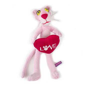 Pink Panter Gosedjur 37 cm