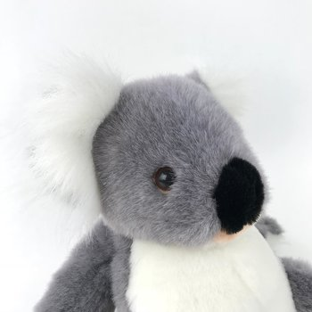 Koala Gosedjur 28 cm