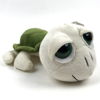 Sköldpadda Gosedjur 26 cm