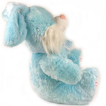 Kanin Gosedjur 46 cm