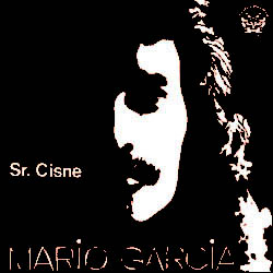 MARIA GARCIA - Sr Cisne Brazil-82 Ltd RE