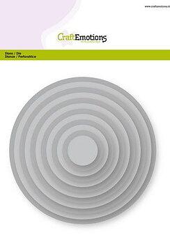 CE -cirklar
