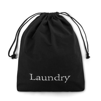Travel bag - Laundry
