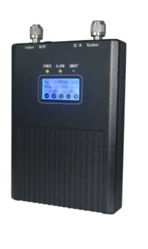 3G/4G - Repeater - 15db, 900Mhz