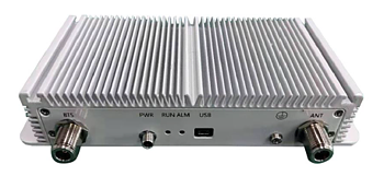 2G/3G/4G - Repeater - 25db, 900Mhz - Variabel bandbredd