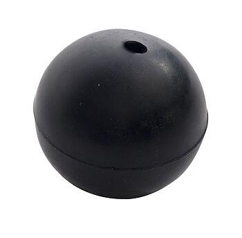 Stötdämpande kula, 35mm