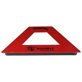 Mohawke Blade Zone Passer