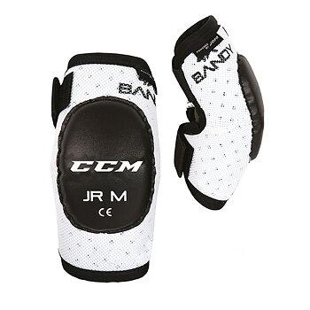 CCM 4K JR Armbågsskydd