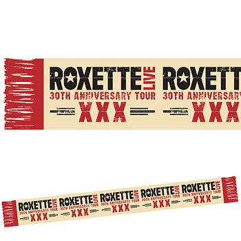 ROXETTE - HALSDUK (2014)