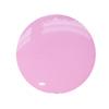 Pink2oz