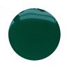 Lime Green2oz