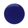 Blue Conc 2oz