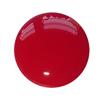 Crimson Red1oz
