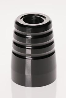 21mm grepp för Hawk Pen