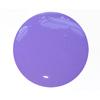 Light Purple1oz
