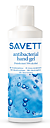 Handdesinfektion Savett 250ml