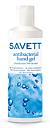Handdesinfektion Savett 250ml