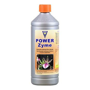 Hesi Powerzyme 1 litra