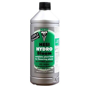 Hesi Hydro Bloom 1L