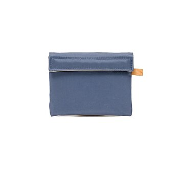 Abscent The Ballistic Pocket Protector - Midnight