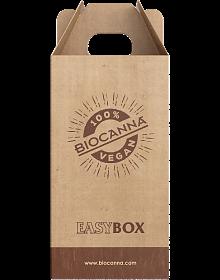 Canna Easybox