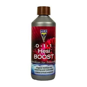 Hesi Boost 0,5L