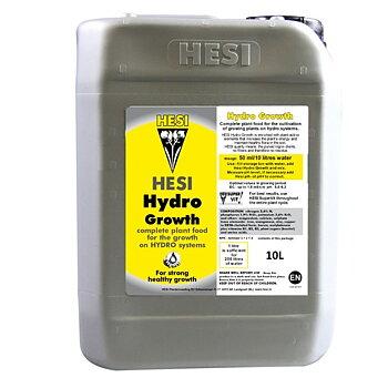 Hesi Hydro Growth 10L