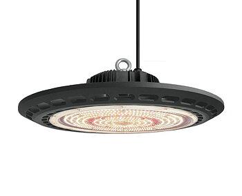 Spectromaster UFO LED Lampa 100W