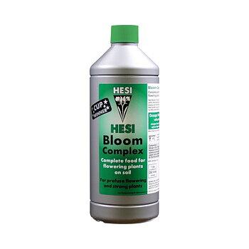 Hesi Bloom Complex 0,5L