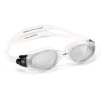Sailfish Swim Goggle Storm