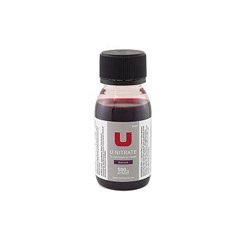 Umara Nitrate 12-pack