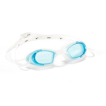 Sailfish Swim Goggle Lightning