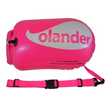 Olander SafeSwimmer