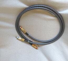 Neotech RCA signalkablar - Beg