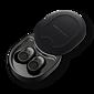 Devialet Gemini - Bluetooth lurar med aktiv brusreducering