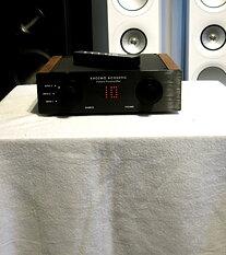 Khozmo Acoustics - Beg (nästan nytt) försteg