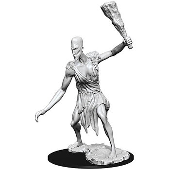 D&D Nolzurs Marvelous Unpainted Miniatures: Stone Giant