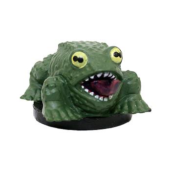 Deathknell #28 Giant Frog (Begagnad)