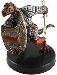 War of the Dragon Queen #06 Meepo, Dragonlord (Begagnad)