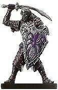 Night Below #51 Drow Enforcer (Begagnad)