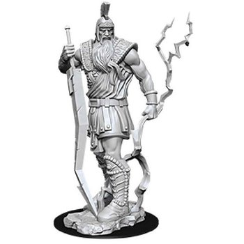 D&D Nolzurs Marvelous Miniatures: Storm Giant