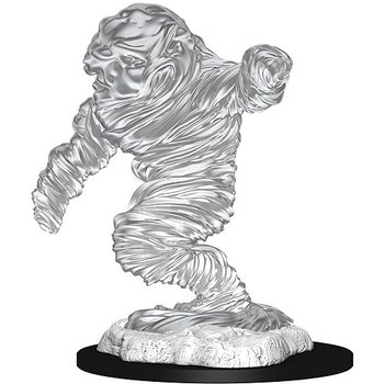 D&D Nolzurs Marvelous Unpainted Miniatures: Air Elemental