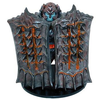 D&D Monster Menagerie 3 #030 Fire Giant Dreadnought (U)